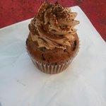 cupcakes. delicious