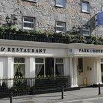 Photo de Park House Restaurant