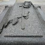 Tomb of Unknown Soldier