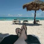 Beach ahhh