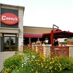 Casey's Grill Bar - Boucherville, Quebec, CANADA