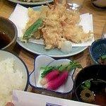 Foto de Aoi Marushin
