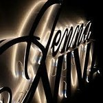 JennaVIVA - open from 11.30am till late Monday to Saturday