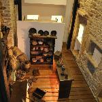 Maria Pita House Museum-7