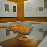 Maria Pita House Museum-10