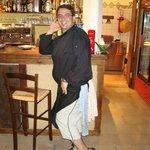 Фотография Carnayo Restaurant