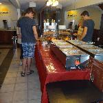 Photo of Days Inn Alamosa