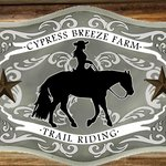 ‪Cypress Breeze Farm Trail Riding‬