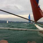 Sailing-alanchyuan-