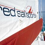 Red Sail Sports Aruba