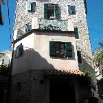 St Luke Residence