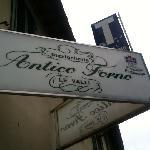 Antico Forno Le Valli