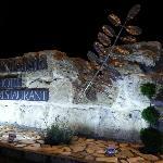 Bienvenue à l'HOTEL RESTAURANT L'Acacia Marly Suisse