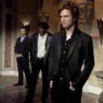 Robert Pattinson, Samuel L Jackson, and John Travolta