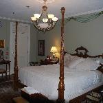 cortland suite