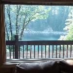 Chalet 140 Lake View