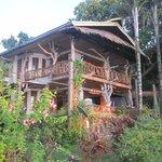 Casa Roca Inn