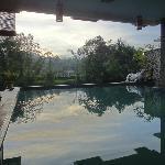 Foto de Luta Resort Toraja