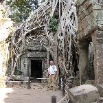 Cambodia. Viet Nam Rider Travel Company.