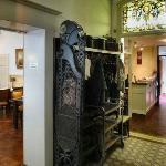 Hotel de Lantscroon Foto