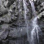 Caledonia Falls