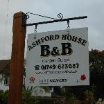 Ashford House Foto