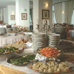 Photo of Degli Aranci Hotel