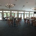 Patriots Glen Golf Club Foto