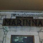 Marinna