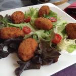 Foto de Restaurante Sol & Tapas