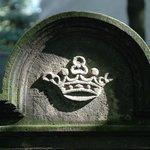 Polin Travel Guide & Genealogy- www.jewish-guide.pl .Bochnia Jewish Cemetery