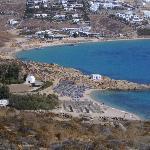 Agrari Elia Beaches