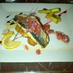 Restaurant Rosemonde