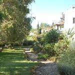 Rancho Sentosa Foto