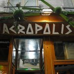 Photo de Acropolis