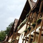 Photo of Miramonti Boutique Hotel