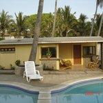 Photo of Punta Roca Surf Resort