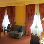 room 32