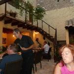 Photo of Sa Cuina De N' Aina Restaurant