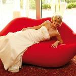bride & design