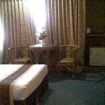 Saenphu Hotel