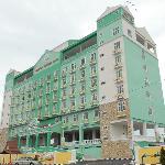 Photo of Formosa Garden Hotel