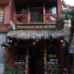 Mountain Bar & Pub 5