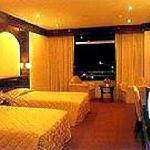 蘇利旺斯塔酒店