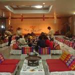 Hostelling International Sabun-Nga Chiangrai
