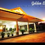 Golden land hotel