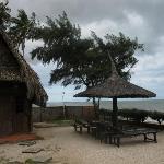 Foto de Bien Dua Resort
