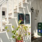 Photo of Taverna Glafkos