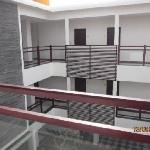 Anucara Hotel