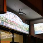 Photo de Istanbul Doner Kebab